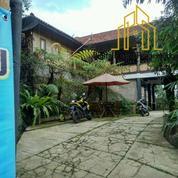 Vila Menawan Harga Murah Di Ujung Berung Bandung (25670007) di Kota Bandung