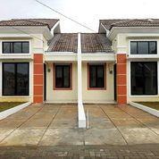 Modal 5jt Dapat Rumah Type 50/90 Dekat Ke Stasiun Dan Tol BSD Tangerang Selatan (25670083) di Kota Depok