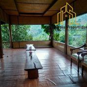 Villa Dengan View Indah Udara Sejuk Pegunungan Bandung (25670107) di Kota Bandung