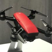 DJI SPARK Drone (25670251) di Kota Palembang