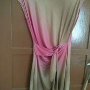 Dress Cantik Murah (25670279) di Kota Makassar