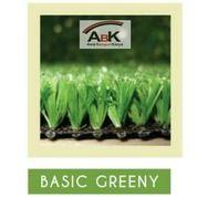Rumput Sintetis Basic Greeny +Jasa Pasang (Harga Hitung Sendiri) (25670327) di Kota Surabaya