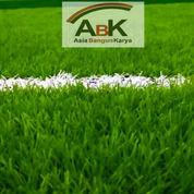 Rumput Sintetis Dark Greeny Ada Jasa Pasang Untuk Harga Sendiri (25670691) di Kota Surabaya