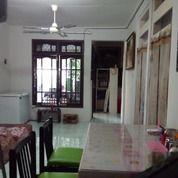 BEBAS BANJIR Rumah Siap Huni Bumi Wana Lestari, Sambikerep, Surabaya Barat (25672187) di Kota Surabaya