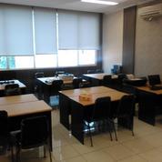 CWS Di Sewakan Murah (25673111) di Kota Bekasi