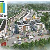 Ruko Commpark, Kota Wisata TIPE 3 Lantai (25673379) di Kota Bekasi