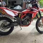 BETA 480 PLAT DK MULUS (25673615) di Kota Denpasar