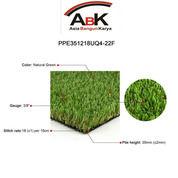 Rumput Sintetis Natural Greeny +Jasa Pasang Untuk Harga Hitung Sendiri (25674059) di Kab. Tuban