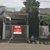 SUDAH RENOV SIAP HUNI - Rumah Siap Huni Safira Stone Resort, Sukodono, Sidoarjo (25674199) di Kab. Sidoarjo