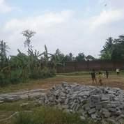 Tanah Kavling Pakisaji Jl. Munawarman (25674835) di Kab. Malang