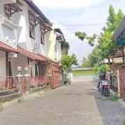 Rumah Megah Bangunan Kokoh Dalam Perumahan Suryodiningratan Jogja (25674859) di Kota Yogyakarta