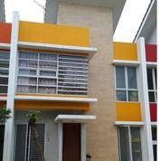 Rumah Murah Cantik Siap Huni Milano Village Gading Serpong (25675831) di Kab. Tangerang