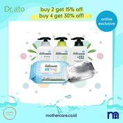 Mothercare Promo Online Exclusive (25677755) di Kota Jakarta Selatan