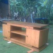 Modern Meja Tv Murmer (25678347) di Kab. Pati
