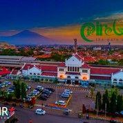 Wisata Cirebon Murah (25678807) di Kota Cirebon