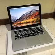 Di Beli Macbook Pro Macbook Air Kondisi Bagus Dan Rusak (25679819) di Kota Serang
