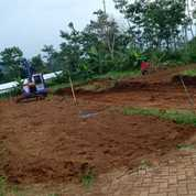 Tanah Kavling Syariah Kota Wisata Batu Malang (DEPAN WISATA COBAN PUTRI) (25679931) di Kota Batu