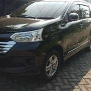 Xenia X Deluxe Ori (25680003) di Kota Surabaya