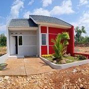 Perumahan Subsidi Wonosari Gunungkidul Yogyakarta (25680143) di Kota Gunungkidul
