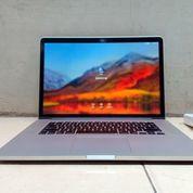 Di Beli Macbook Pro Macbook Air Kondisi Bagus Dan Rusak (25680147) di Kota Serang