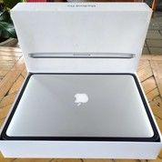 Beli Kondisi Bagus Rusak Macbook Pro Macbook Air (25680207) di Kota Serang