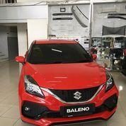 Suzuki New Baleno MC Facelift Nik 2019 (25680703) di Kota Jakarta Barat