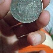Boleh Lah Uang Kuno Nya Cuman 200.000 Bisa Langsung Cht Aja WA.083128715257 (25682267) di Kab. Garut