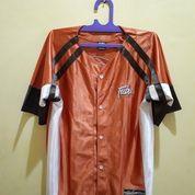 Baju Fubu Sports 2 Helai (25683255) di Kota Pekanbaru