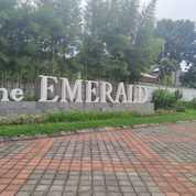 Rumah Siap Huni (KPR) Kota Malang Free SHM (25683383) di Kota Malang
