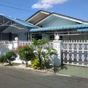 Rumah Type 90/120 Lokasi Taman Seraya, Bintan Center- Tanjungpinang (25685455) di Kota Tanjung Pinang