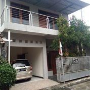 Rumah 2 Lantai Minimalis Harga EKONOMIS Fully Furnished Di Dalam Perumahan Di Jalan Palagan Km. 9 (25685575) di Kab. Sleman