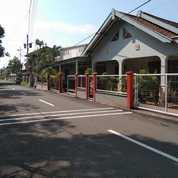 Rumah LUAS & STRATEGIS Di Tengah Kota TIMOHO Dekat Pusat Kota & Kampus Janabadra (25685643) di Kota Yogyakarta