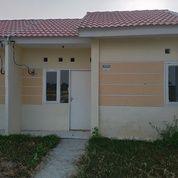 Rumah Posisi Strategis Jalan Utama Bisa Buat Usaha Dekat Kawasan Industri MM2100 (25685951) di Kab. Bekasi