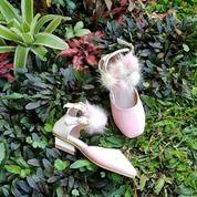 Sepatu Anak Pink & Red Import On Sale (25688179) di Kota Bandung