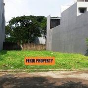 Kavling Bagus Lokasi Aman Dan Nyaman, Perum Citra Gran Cibubur (25689007) di Kota Jakarta Timur
