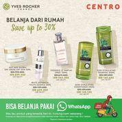 Centro Department Yves Rocher Save Up To 30% (25690487) di Kota Bekasi