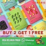 Centro Deaprtment Holika Holika Pure Essence Mask Sheet Buy 2 Get 1 Free (25690491) di Kota Bekasi
