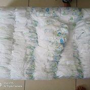 Grosir Termurah Pampers Moka Moka (25690887) di Kota Bekasi