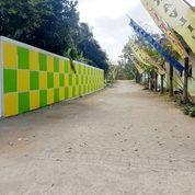 Kavlingan Jalur Malang Selatan Nol Jalan Raya (25692111) di Kota Malang