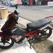 Jupiter Mx 2013 (25692855) di Kota Tangerang Selatan