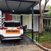 Rumah Full Furnished Cibubur Country (25694155) di Kota Jakarta Timur