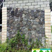 Batu Candi Hitam Random (25694423) di Kab. Sleman