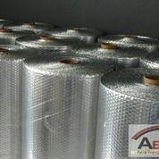Aluminium Articcell Bubble Insulation+Jasa Pasang (Harga Hitung Sendiri) (25694967) di Kota Surabaya
