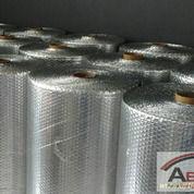 Aluminium Articcell Bubble Insulation +Jasa Pasang Untuk Harga Hitung Sendiri (25695171) di Kota Blitar