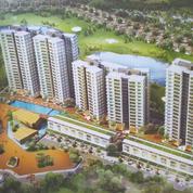 Graha Golf Apartment Asri,Nyaman, Dan Juga Murah Di Dukuh Pakis, Surabaya Barat (25695247) di Kota Surabaya