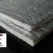 Aluminium Articcell NPE Insulation+Jasa Pasang(Harga Hitung Sendiri) (25695267) di Kota Surabaya