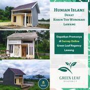 Rumah Sejuk Di Dekat Kebun Teh Lawang (25695919) di Kota Malang
