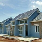 Rumah Murah DP 0% Ready Stock (25700151) di Kota Tangerang Selatan