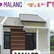 Rumah Subsidi Dekat Malang Kota (25700519) di Kota Malang