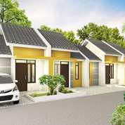 Rumah Murah Malang Kota 100jt An (25700535) di Kota Malang